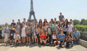 Paris 07-15-h-1