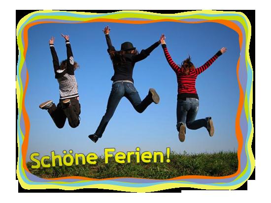 Schöne Ferien_bearbeitet-3-h-3