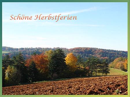 Herbstfoto 13_bearbeitet-4a