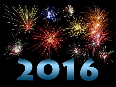 neujahr-2016-stahl-a-1