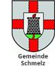Gemeinde Schmelz