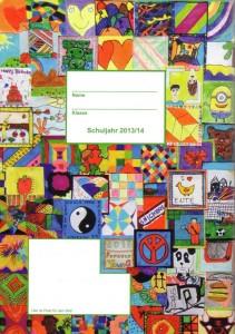 Aufgabenbuch Umschlag 2-2