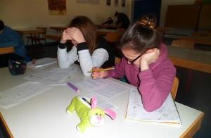 mathewwettbewerb2-h