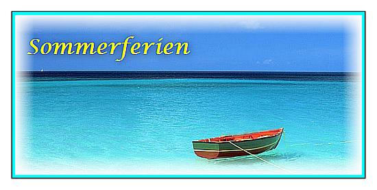 Boot im Meer-1d4-h1s