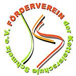 Logo-Förderverein-2