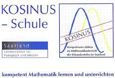 KOSINUS-Schule