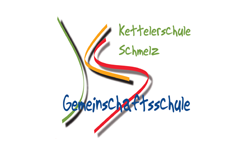 Kettelerschule Schmelz Logo